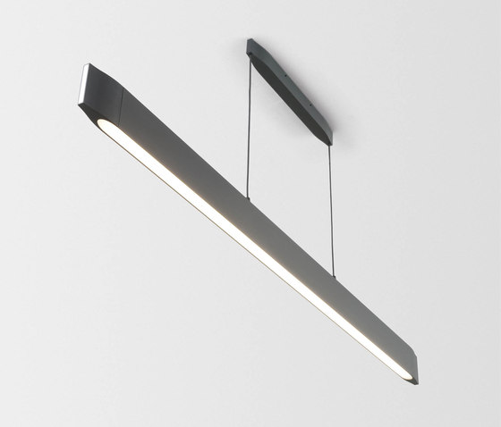 ELLO 13.0 by Wever & Ducré | Suspended lights