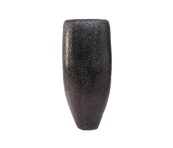 Batur Vase de Domani | Maceteros