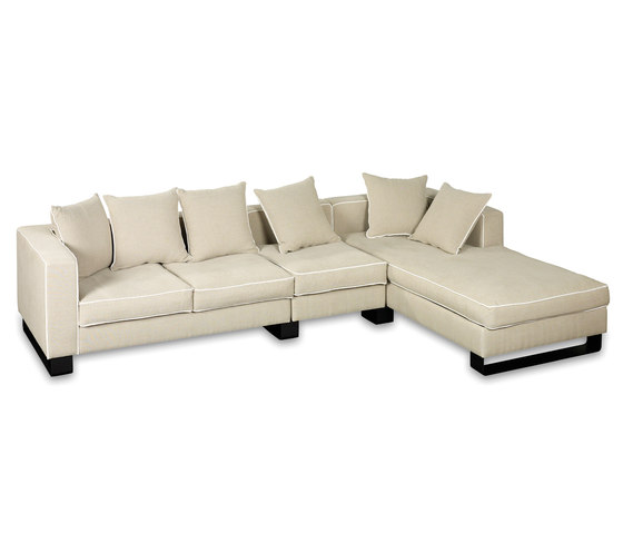 Marvin combination by Lambert   Sofas