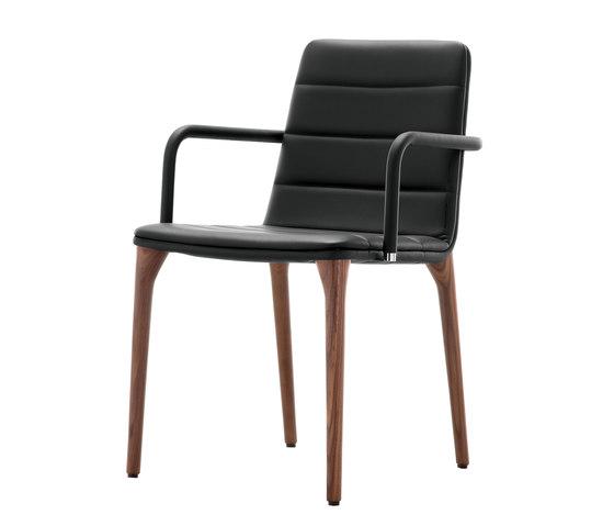 Pit | 284 von Tonon | Stühle