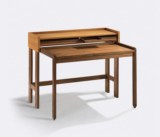 modesto von lambert sekret r couchtisch produkt. Black Bedroom Furniture Sets. Home Design Ideas