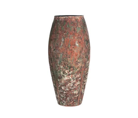 Jerba Vase de Domani | Pots de fleurs
