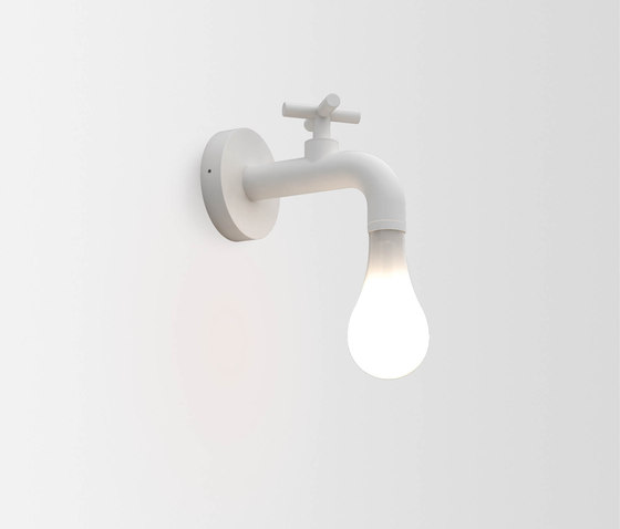 LIGHTDROP 1.2 by Wever & Ducré | Wall lights