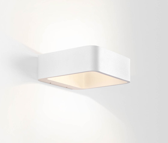 TAPE 1.0 by Wever & Ducré | General lighting