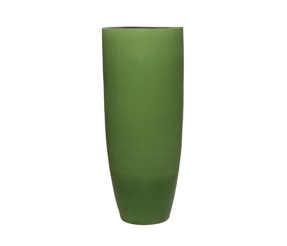 Axel Vase de Domani | Macetas plantas / Jardineras