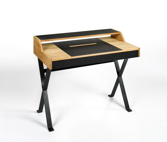 Stanley secretary by Lambert | Desks