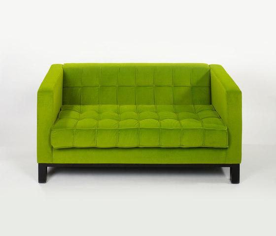 stella von lambert sessel sofa quadra sessel. Black Bedroom Furniture Sets. Home Design Ideas