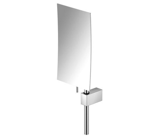 460 9200 Makeup mirror by Steinberg | Bath mirrors