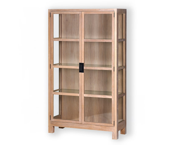 Vista display cabinet de Lambert | Vitrinas