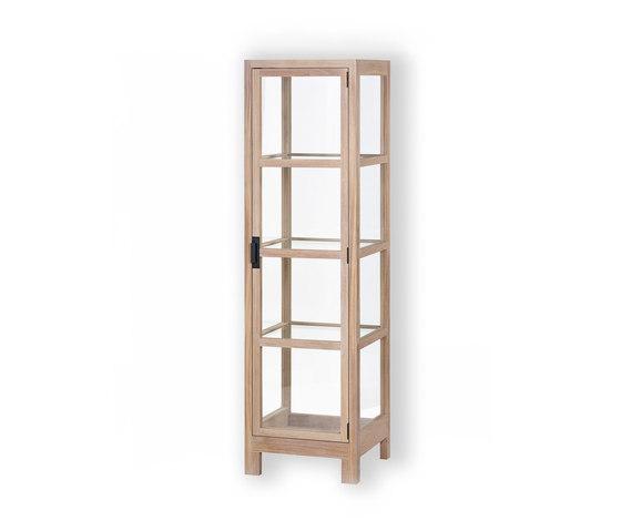 Vista display cabinet de Lambert   Vitrinas