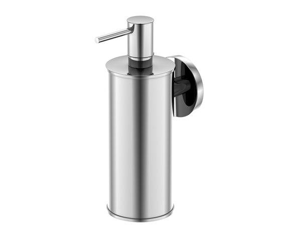 650 8000 Soap dispenser by Steinberg | Soap dispensers