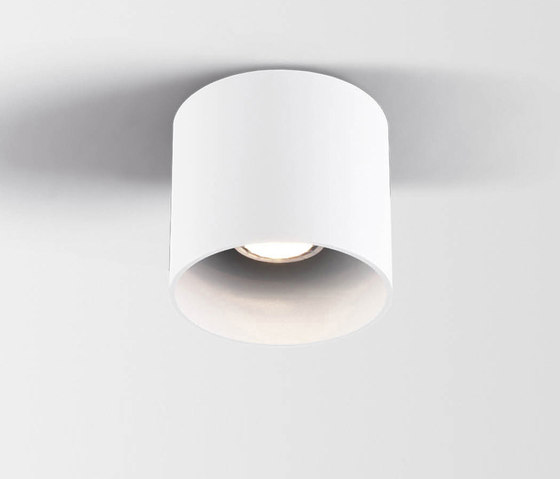 RAY 1.0 by Wever & Ducré | General lighting