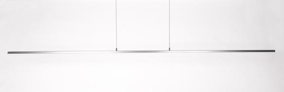 S.O.L. Sea of Light suspended light de Ferrolight | Lámparas de suspensión