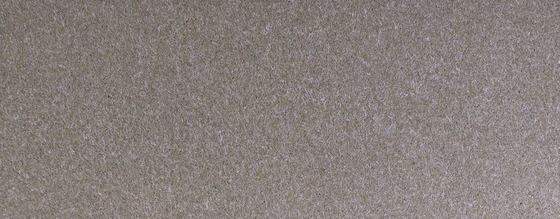 EQUITONE [natura] N250 by EQUITONE   Concrete panels