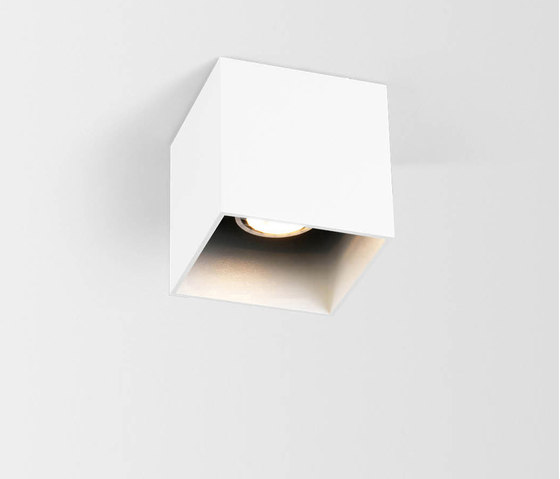 BOX 1.0 by Wever & Ducré | General lighting