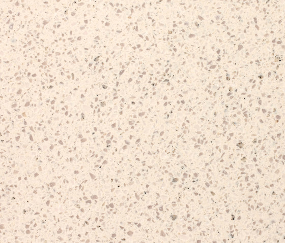 STARON® Pebble fresco by Staron | Facade cladding