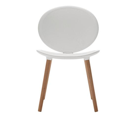 Jonathan 30   004 von Tonon   Stühle
