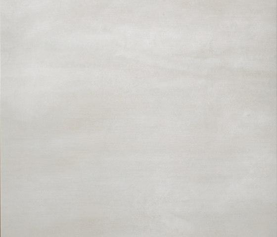 Steeltech beige lappato di Casalgrande Padana | Sistemi facciate