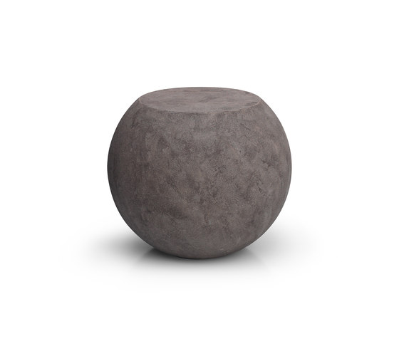 Bong | BG/1 di Cappellini | Tavolini alti
