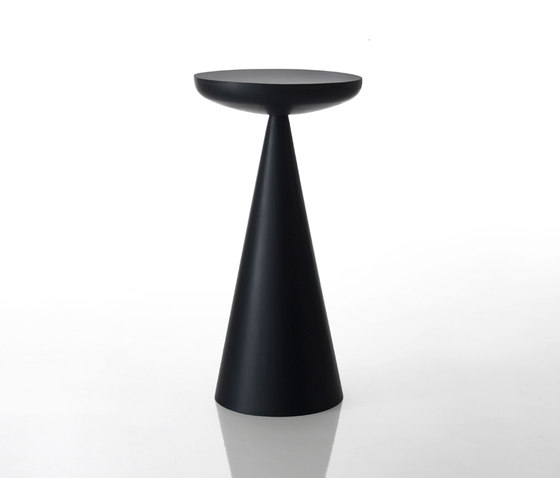 Miss by IMPERFETTOLAB SRL | Side tables