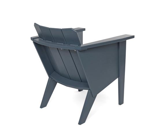 Deck Chair de Loll Designs | Sillones