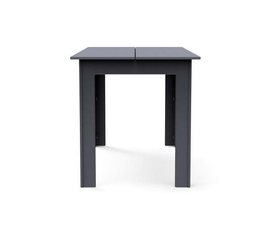 Fresh Air Table 62 de Loll Designs   Tables de repas