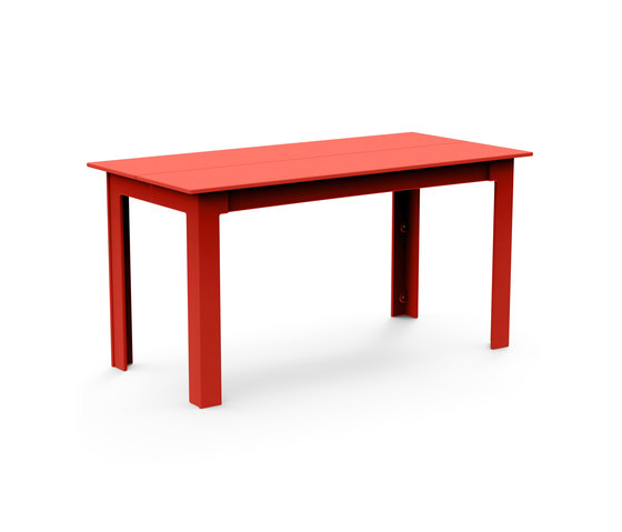 Fresh Air Table 62 by Loll Designs | Dining tables
