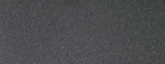 EQUITONE [natura] N281 by EQUITONE   Concrete panels