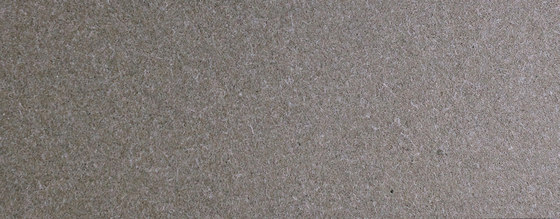 EQUITONE [natura] N294 by EQUITONE | Concrete panels