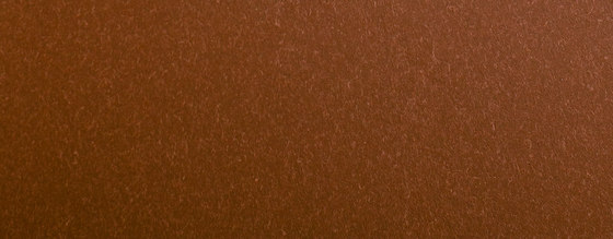 EQUITONE [natura] N395 by EQUITONE | Concrete panels