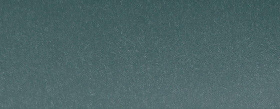 EQUITONE [natura] N411 by EQUITONE | Concrete panels