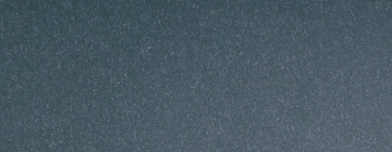 EQUITONE [natura] N412 by EQUITONE | Concrete panels