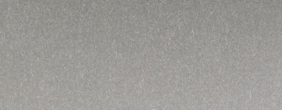 EQUITONE [natura] N593 by EQUITONE | Concrete panels