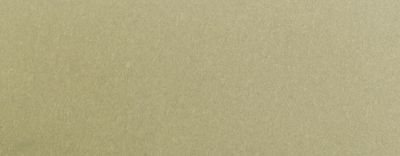 EQUITONE [natura] N662 by EQUITONE   Concrete panels