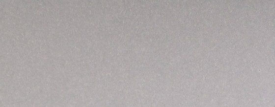 EQUITONE [natura] N891 by EQUITONE | Concrete panels