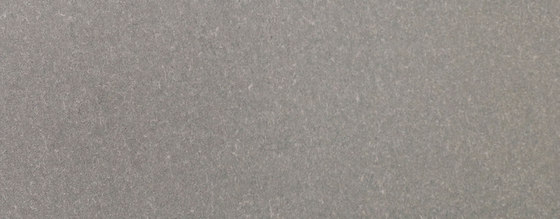 EQUITONE [natura] N892 by EQUITONE   Concrete panels