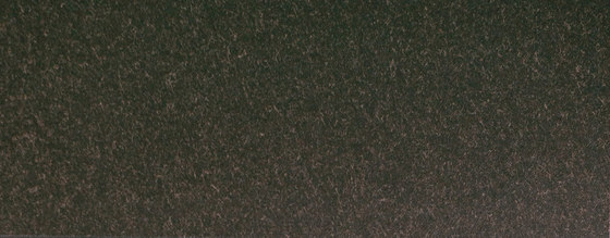 EQUITONE [natura] N972 by EQUITONE   Concrete panels