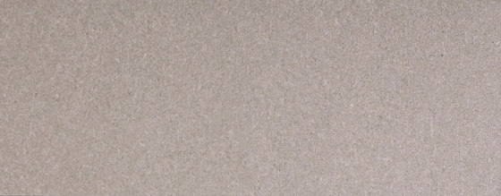 EQUITONE [natura] N991 by EQUITONE | Concrete panels