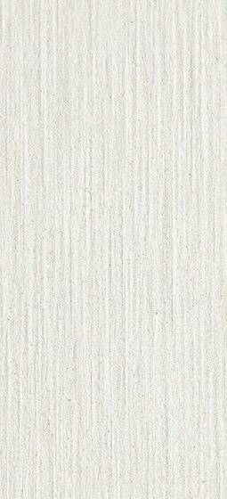 EQUITONE [tectiva] TE00 by EQUITONE | Concrete panels