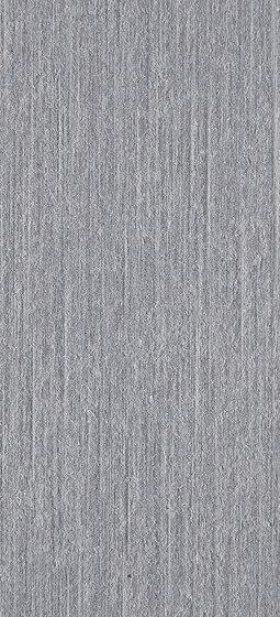 EQUITONE [tectiva] TE20 by EQUITONE | Concrete panels