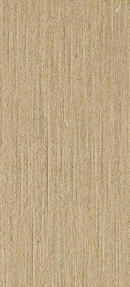 EQUITONE [tectiva] TE30 by EQUITONE   Concrete panels