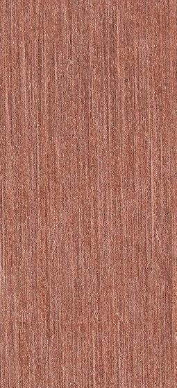 EQUITONE [tectiva] TE40 by EQUITONE | Concrete panels