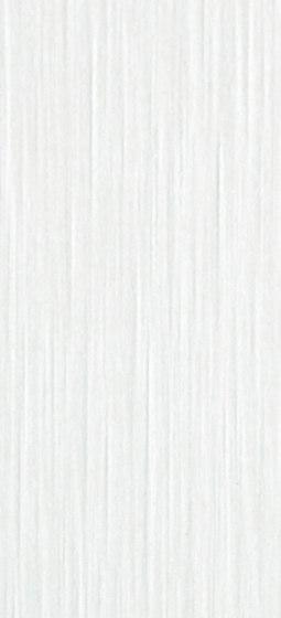 EQUITONE [tectiva] TE90 by EQUITONE   Concrete panels