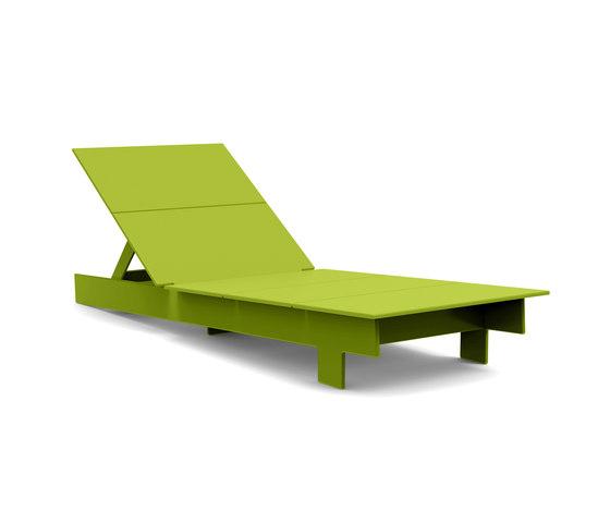 Lollygagger Chaise de Loll Designs | Tumbonas