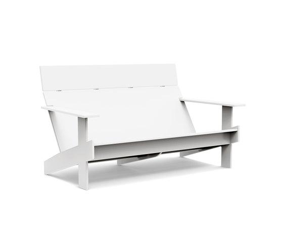 Lollygagger Sofa de Loll Designs   Sofás