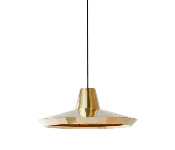 Brass Light BL-30 von Vij5 | Allgemeinbeleuchtung