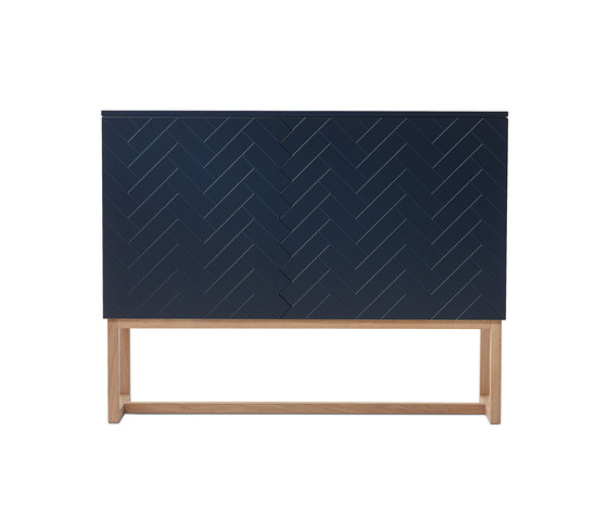 Story Cabinet by A2 designers AB | Sideboards