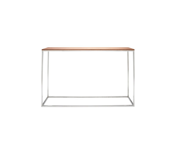 Coffee Tables Tables Rubik Coffee Table Design Within Reach