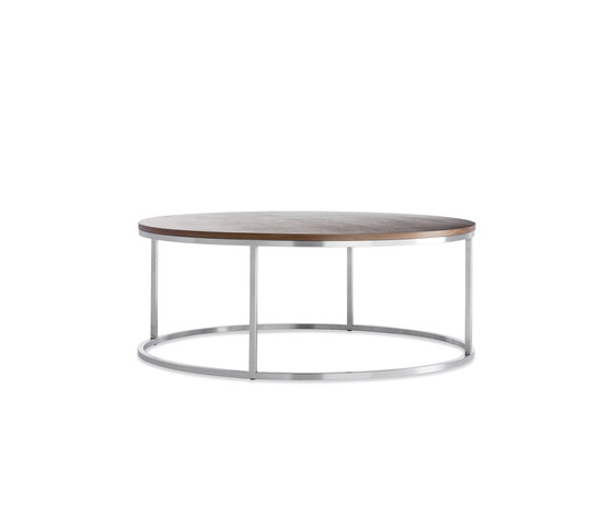 Rubik Round Coffee Table Coffee Tables From Design Within Reach Architonic