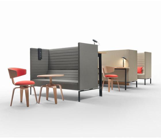 stripes de giulio marelli canap canap banc produit. Black Bedroom Furniture Sets. Home Design Ideas